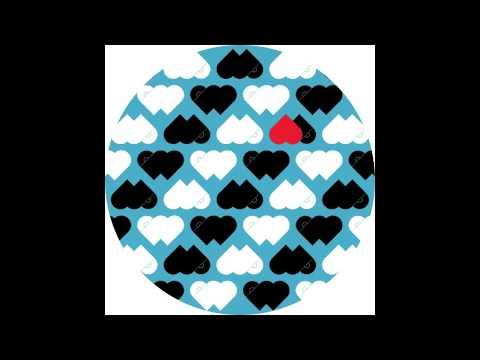 Marco Darko & Mykel Haynes - For Tonight ft Amy Lyon (Him_Self_Her Remix)