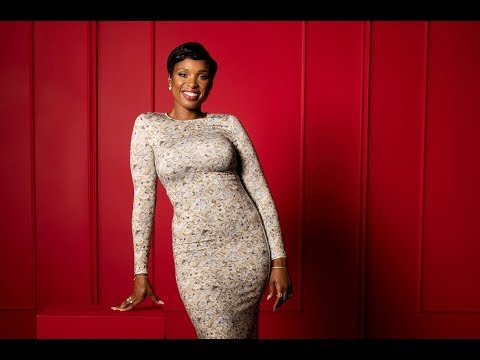 Jennifer Hudson confirmed to star in Aretha Franklin biopic | BREAKING NEWS TODAY