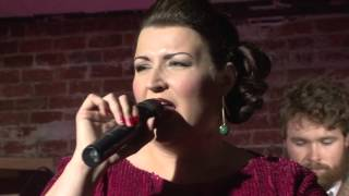 Caro Emerald's Showreel