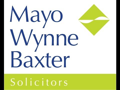 Mayo Wynne Baxter produced by Latest TV