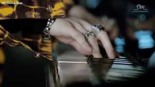English Lyrics Henry   TRAP MV English Version HD