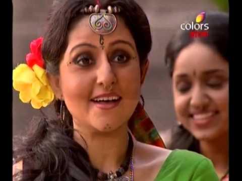 Ma-Durga--23rd-March-2016--মা-দূর্গা--Full-Episode