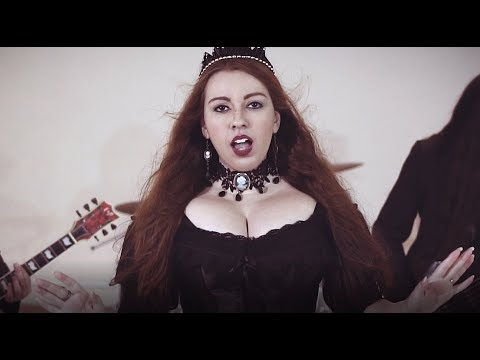 Lyria - Last Forever (Official Music Video)