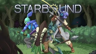 This is tutorial on how to get pets on Starbound. Please leave a like if this was a help to you. Hope you enjoyed.