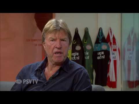 PSV TV op maandag: Aad de Mos