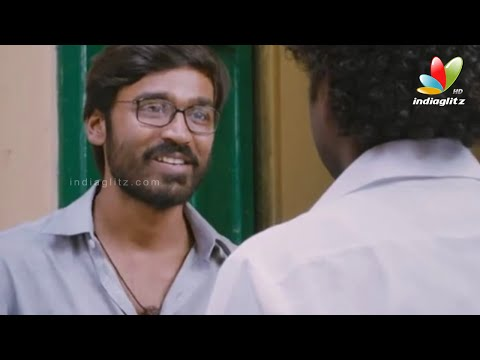 Dhanush�s Velai Illa Pattathari in Legal Trouble | Controversial Dialogue | Tamil Cinema News