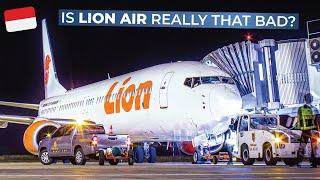 Video TRIPREPORT | Lion Air (ECONOMY) | Denpasar - Jakarta | Boeing 737-800 MP3, 3GP, MP4, WEBM, AVI, FLV Agustus 2018