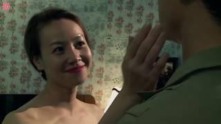 My Mom (Short Film) - Best Short Film 2018