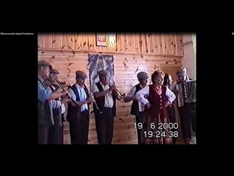 Włoszczowska Kapela Powiatowa