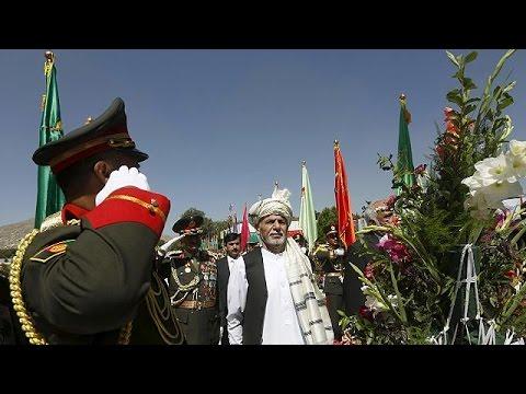 Αφγανιστάν: 96 χρόνια δύσκολης ανεξαρτησίας