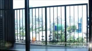 [4803]  Bangkok Condos For Rent -Bangkok Houses For Rent-Bangkokfinder.com