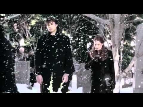 Smallville - saddest moment