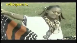 Tewodros Wendemnew Ere Nay New Ethiopian Music 2013