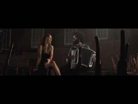 Serei pra ti - Mestrinho feat. Ivete Sangalo (CLIPE OFICIAL)