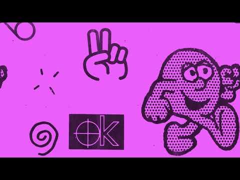 DJ Haus - Ready 2 Jack (Official Video) UTTU Dance Trax Vol.11