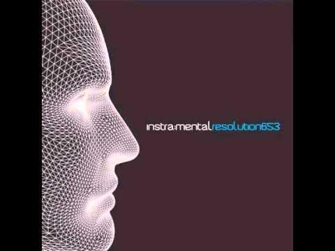 instra:mental - Artist: Instra:mental Song: 8 Album: Resolution 653 Label: NonPlus+ http://boomkat.com/cds/385742-instra-mental-resolution-653 http://www.myspace.com/instram...