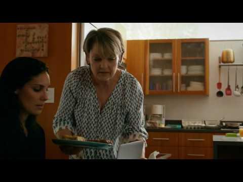 NCIS Los Angeles 8x10 - Good Mom