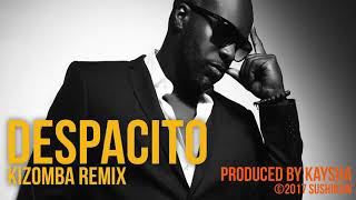 Download Lagu Kaysha - Despacito | Kizomba Remix | Luis Fonsi & Justin Bieber Mp3