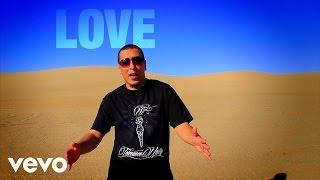 #ONESKYABOVE Music Video