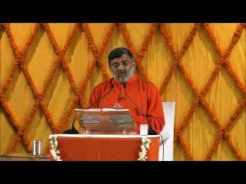 Bhagavad Gita, Chapter 11 Verses 28-37, (316)