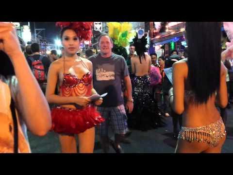 transi-s-taylanda-smotret-onlayn