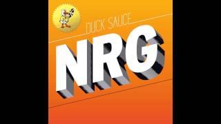 Download Lagu Duck Sauce - NRG (Radio Edit) Mp3