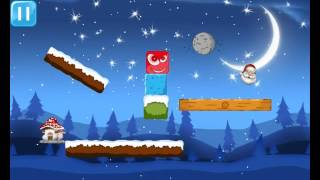 Christmas Game 2012 YouTube video