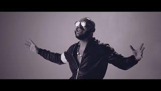 Download Lagu Dani Mocanu - Voi nu ma haliti (Oficial Video) Mp3
