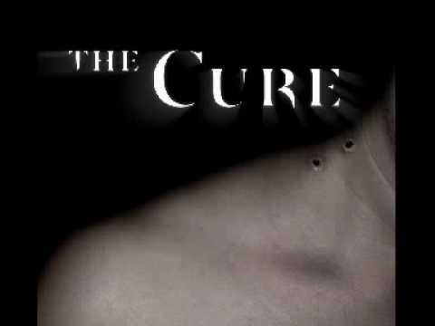 Tekst piosenki The Cure - Play po polsku