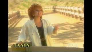 Leila Forouhar&Ebi (Atal Matal album Medley) |ابی و لیلا فروهر - اتل متل
