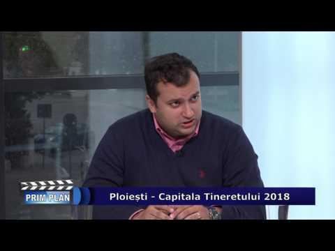 Emisiunea Prim-Plan – 20 aprilie 2017