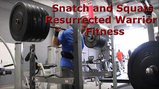 Training Videos March 14-18
