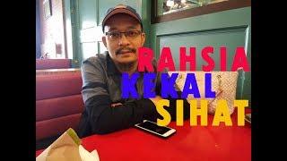 Ceramah Ustaz Kazim Elias Terbaru 2018 Segamat Johor (HD)