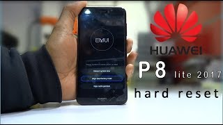 Nonton Huawei p8 lite (2017) hard reset Film Subtitle Indonesia Streaming Movie Download
