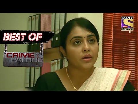Best Of Crime Patrol - The Result - Full Episode