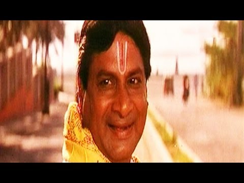 Comedy Express 775   Back to Back   Comedy Scenes