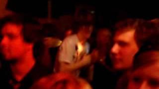 Video Bystřice nad Pernštejnem (Soulsteady)