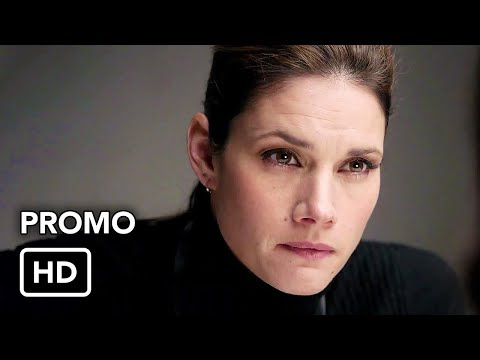 "FBI 3x04 Promo #2 ""Crazy Love"" (HD) Special Time"