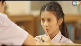 25 Minutes - Michael Learns To Rock [ Hormones The Series ]