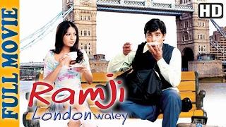 Video Ramji Londonwaley {HD} - R. Madhavan - Samita Bangargi - Superhit Comedy Movie - Indian Comedy MP3, 3GP, MP4, WEBM, AVI, FLV November 2018