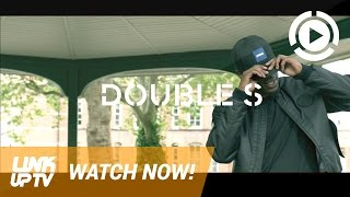 D Double E Grim Reaper rap music videos 2016