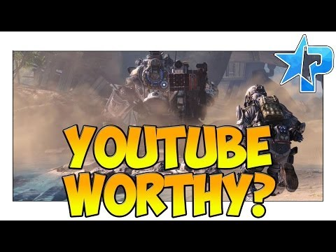 multiplayer - Titanfall Multiplayer Beta Gameplay! Preorder Titanfall and other Cheap Games at ▻ https://www.g2a.com/r/pwnstar and Bookmark It! ▻▻SUBSCRIBE http://bit.ly/1...