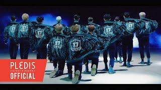 Video [M/V] SEVENTEEN(세븐틴)-붐붐(BOOMBOOM) MP3, 3GP, MP4, WEBM, AVI, FLV Maret 2019