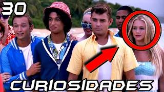 Nonton 30 Curiosidades de Teen Beach Movie (1-2) | Cosas que quizás no sabías (ft CuriosidadesNickDisney) Film Subtitle Indonesia Streaming Movie Download