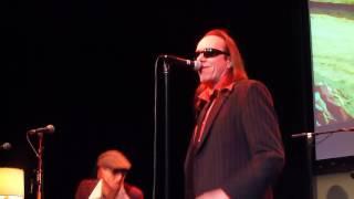 Download Lagu Reservoir Dogs Band Delft Mp3