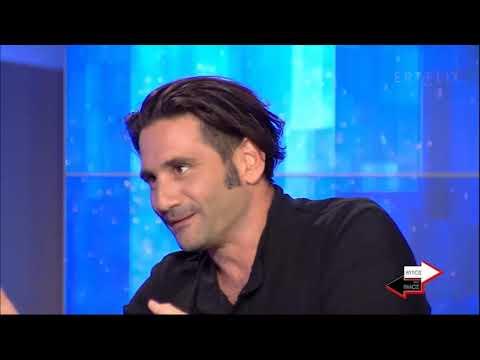 Παπασπηλιόπουλος: Ανυπομονώ να βγει το εμβόλιο του Covid-19 | 10/11/2020 | ΕΡΤ
