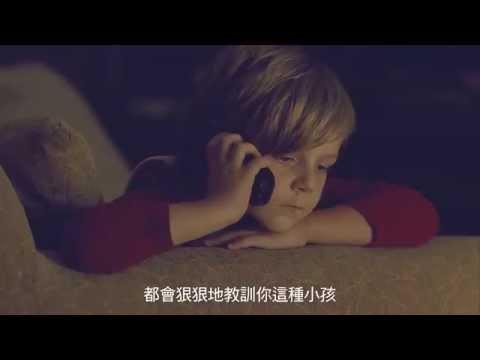 When Red Balloons Fly   Kingston 2015 Mini-Movie 記憶的紅氣球   Kingston 金士頓2015形象廣告 (完整版) - Thời lượng: 9:29.