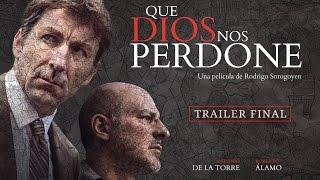"""Nonton """"Que Dios nos perdone"""", la nueva película de Sorogoyen Film Subtitle Indonesia Streaming Movie Download"""