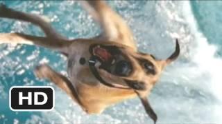 Nonton Marmaduke  5 Movie Clip   Marmaduke Shreds  2010  Hd Film Subtitle Indonesia Streaming Movie Download