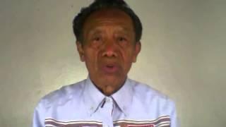Hola! Soy tu amigo ISIDORO ALVAREZ. Deseo que estés perfectamente bien de salud. Es conveniente hablar de Como Bajar El...